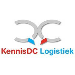 KennisDC Logistiek Breda