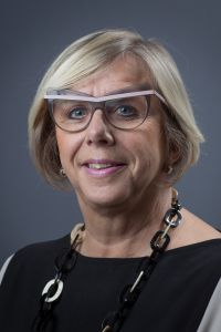 Monique van Brederode-Aarts