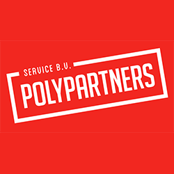 PolyPartners